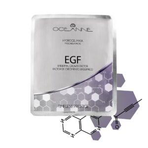 Mascarilla proteína EFG