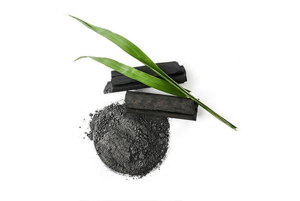 La imagen tiene un atributo ALT vacío; su nombre de archivo es carbon-activado-salud.jpg