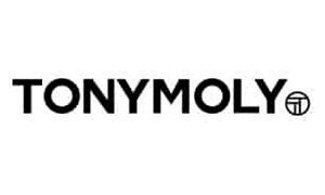 mejores productos de tony moly
