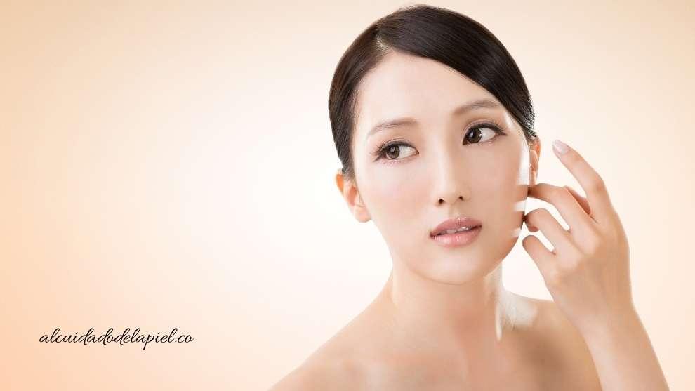 comprar productos para el cuidado de la piel