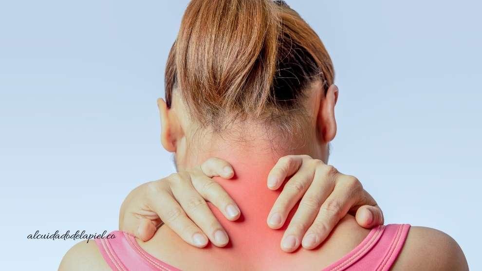 Reduce inflamaciones