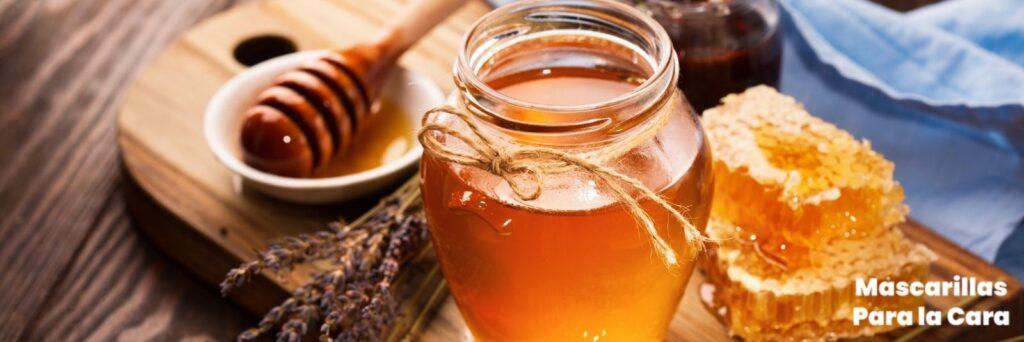 Cómo preparar mascarillas efectivas de tomate y miel para la cara