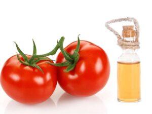 Mascarilla de tomate y miel para que sirve